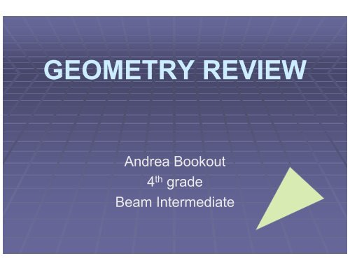 Geometry Review.ppt