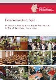 Download - Landesseniorenbeirat