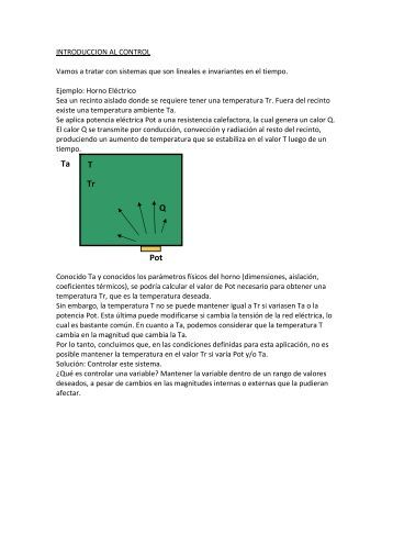 INTRODUCCION AL CONTROL.pdf