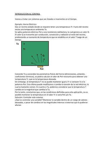 INTRODUCCION AL CONTROL.pdf