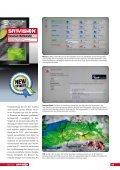 Fazit - MacroSystem - Seite 3