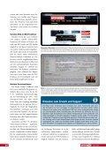 Fazit - MacroSystem - Seite 4