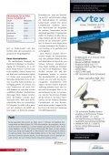 Fazit - MacroSystem - Seite 5
