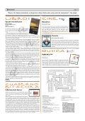 separata cultura.pdf - Rojo y Negro - Page 2