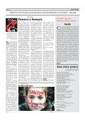 separata cultura.pdf - Rojo y Negro - Page 3