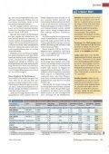 Finanztest BauSparKassen - Matthias Trommer - Page 2