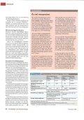 Finanztest BauSparKassen - Matthias Trommer - Page 3
