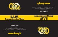EAW_Layout 1 - Kong