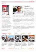 Reisewelt Specials - Mattighofen erleben - Seite 3