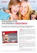 Reisewelt Specials - Mattighofen erleben - Seite 4