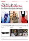 Reisewelt Specials - Mattighofen erleben - Seite 6