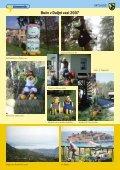 Glasnik november 2007 - Občina Škofljica - Page 2