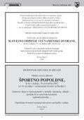 Glasnik november 2007 - Občina Škofljica - Page 4