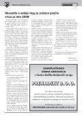 Glasnik november 2007 - Občina Škofljica - Page 7