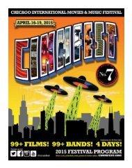 cimmfest-7-2015-program-book-download