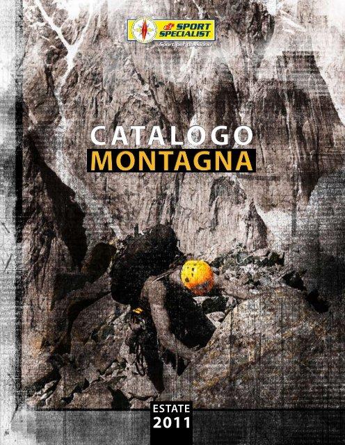 catalogo montagna catalogo montagna - DF Sport Specialist