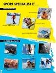 catalogo montagna catalogo montagna - DF Sport Specialist - Page 2