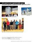 catalogo montagna catalogo montagna - DF Sport Specialist - Page 3