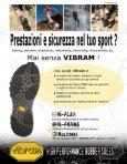 catalogo montagna catalogo montagna - DF Sport Specialist - Page 5