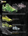 catalogo montagna catalogo montagna - DF Sport Specialist - Page 6