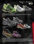 catalogo montagna catalogo montagna - DF Sport Specialist - Page 7