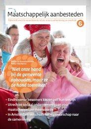 140080-01 6_BZK Magazine_webversie