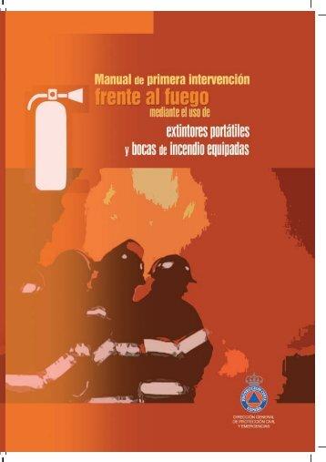 Manual+de+Primera+Intervencion+fuego+uso+extintores