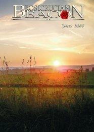 contents - AMORC