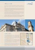 Teil 1 - Page 2