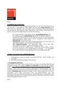 Bongossi Holzartenbeschreibung.pdf - Holz Wohnen Garten - Seite 6
