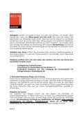 Bongossi Holzartenbeschreibung.pdf - Holz Wohnen Garten - Seite 7