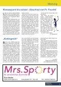 VP Kottingbrunn erreicht höhere Förderung vom Land zur weiteren ... - Seite 5