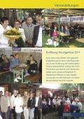 VP Kottingbrunn erreicht höhere Förderung vom Land zur weiteren ... - Seite 7