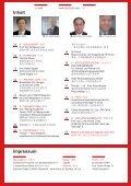工商会杂志9 12/2009 - Chinesischer Industrie- und Handelsverband ... - Page 3