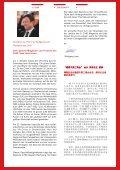 工商会杂志9 12/2009 - Chinesischer Industrie- und Handelsverband ... - Page 4