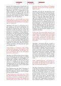 工商会杂志9 12/2009 - Chinesischer Industrie- und Handelsverband ... - Page 6