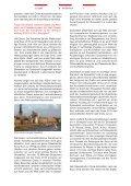 工商会杂志9 12/2009 - Chinesischer Industrie- und Handelsverband ... - Page 7
