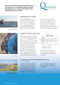 uantum - Quantum Hydrometrie GmbH - Seite 4