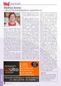 James Blunt Open Air - Seite 6