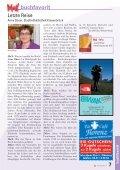 James Blunt Open Air - Seite 7