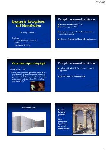 Lecture 4.pdf - cribME!