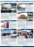 Voor iedere bedrijfstak een geschikte locatie - Van der Horst ... - Page 3