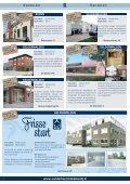 Voor iedere bedrijfstak een geschikte locatie - Van der Horst ... - Page 4