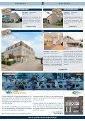 Voor iedere bedrijfstak een geschikte locatie - Van der Horst ... - Page 5