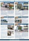 Voor iedere bedrijfstak een geschikte locatie - Van der Horst ... - Page 6