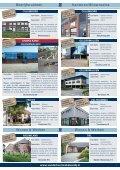Voor iedere bedrijfstak een geschikte locatie - Van der Horst ... - Page 7