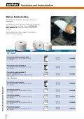Putz- und Reinigungssysteme - Seite 4