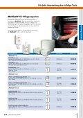 Putz- und Reinigungssysteme - Seite 5