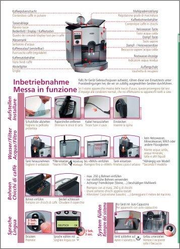 1 - Coffeemakers.de