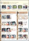 1 - Coffeemakers.de - Page 5